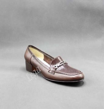 کفش زنانه مدل گوچی یک لا فانتوفلی