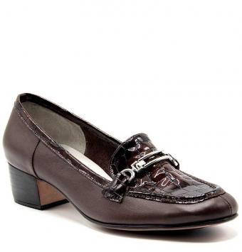 کفش زنانه GUCCI مدل فانتوفلی
