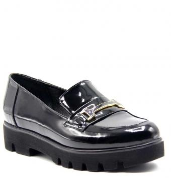 کفش زنانه HERMES فگور دار کالج