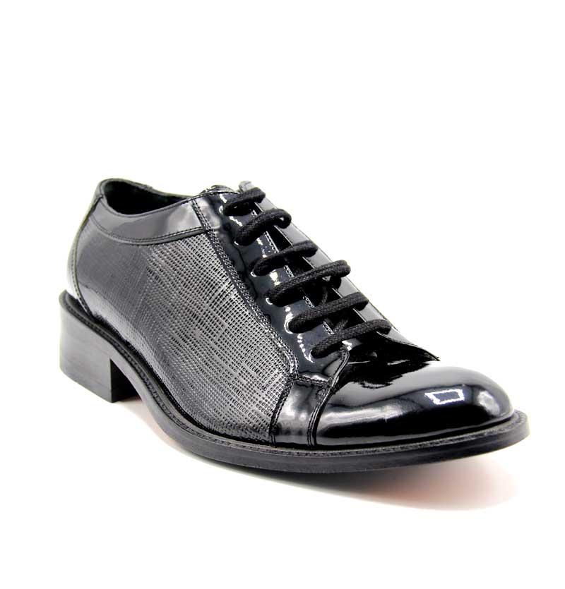 کفش PRADA بندی