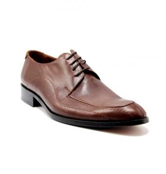 کفش بندی رویه دست دوزی