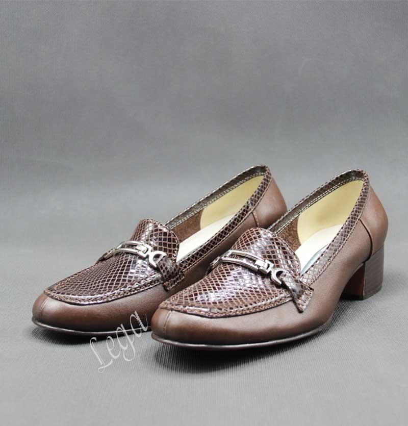 کفش گوچی یک لا فانتوفلی