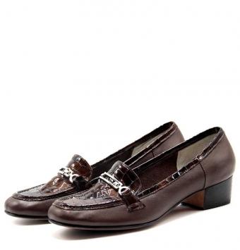 کفش زنانه گوسی