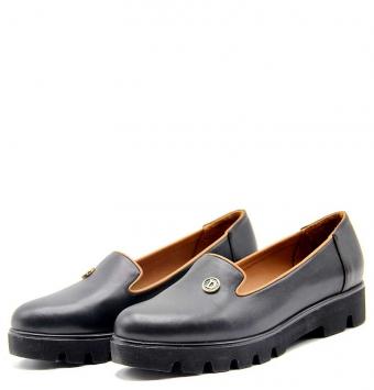کفش راحتی زنانه DIOR