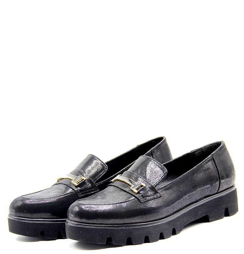 کفش راحتی زنانه HERMES