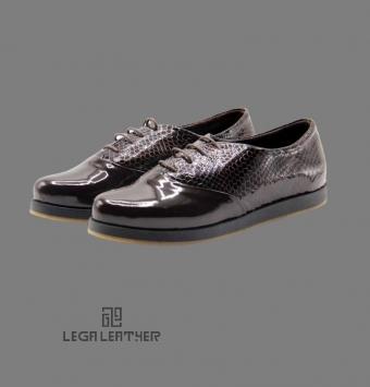 کفش راحتی زنانه CHLOE