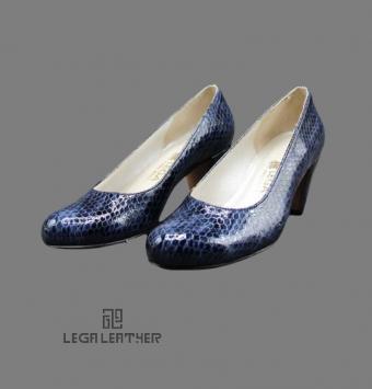 کفش مجلسی زنانه ایتالیایی