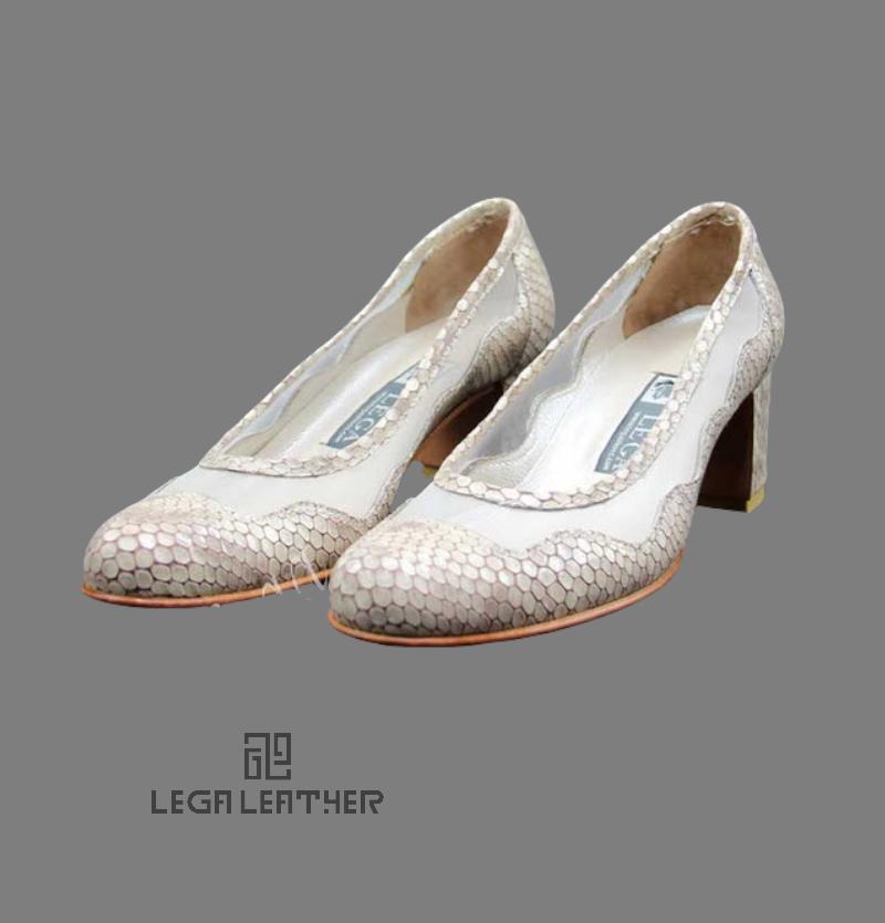 کفش مجلسی زنانه DIOR