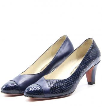 کفش مجلسی زنانه مدل TODS