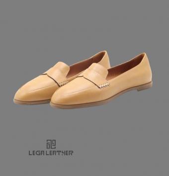 کفش راحتی زنانه مدل BALLY اسپرت