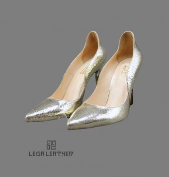 کفش زنانه پاشنه بلند